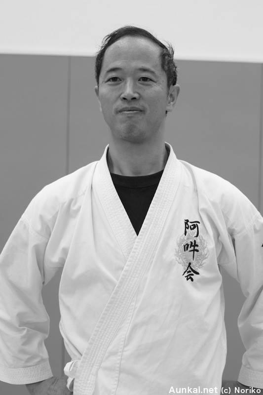 minoru akuzawa