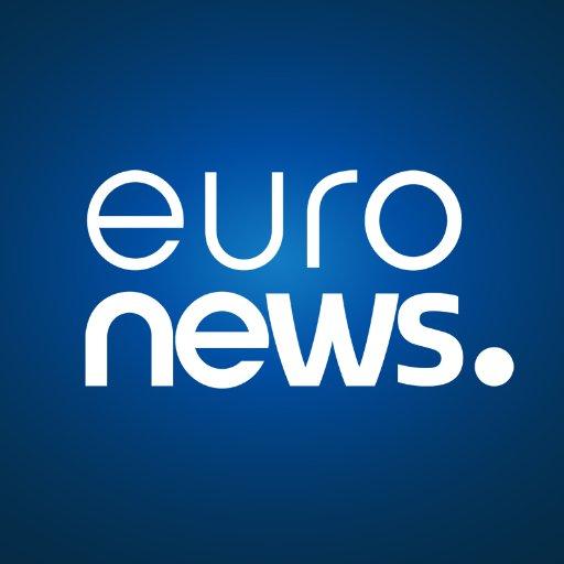 Aunkai sur Euronews